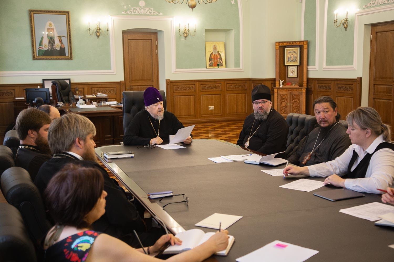 976e07139 Blog - Красноярская епархия Русской Православной Церкви
